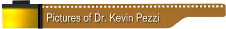 Pictures of Dr. Kevin Pezzi, MD